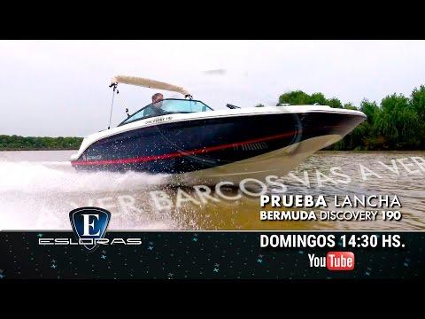 Esloras TV - September 13